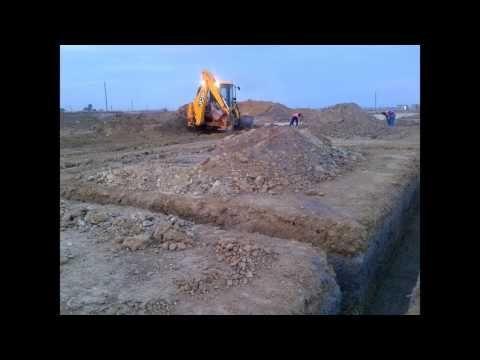 Emalahleni Soil Poisoning Company - 076 690 6975 - Emalahleni