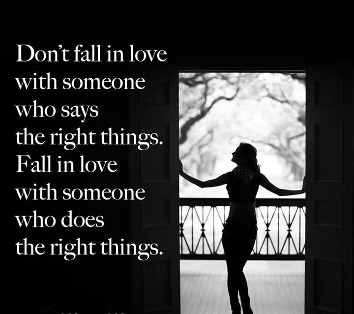 Sad I Miss You Quotes For Friends: Don't Even Fall For The Lies Or Empty Promises
