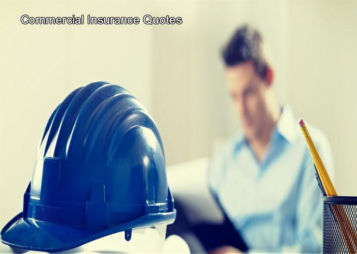 25+ unique Commercial insurance ideas on Pinterest ...