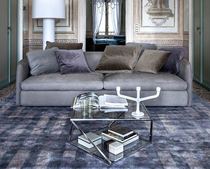 63 best Arketipo images on Pinterest Sofas, Contemporary - designer sofa windsor arketipo