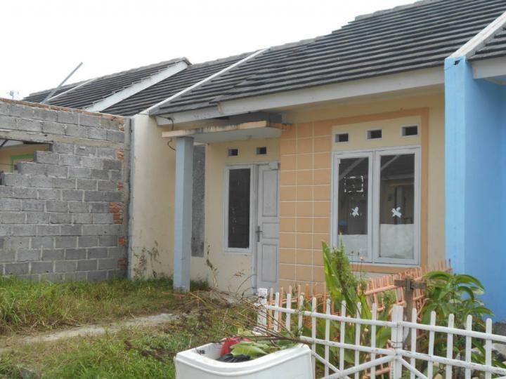 Hasil pencarian rumah raya dari seluruh Indonesia, temukan kemudahannya hanya untuk Anda.  http://www.propertykita.com/cari/rumah-raya.html