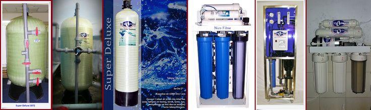 NICO FILTER HP:0813 8369 8181 web: http://www.nicofilter.com  Jual filter air toko filter air jual,toko,penjual,agen,harga,pusat,online, murah,grosir,Importir,Supplier, distributor,show room,showroom: filter air/ penjernih air/penyaring air/saringan air tanah/ air sumur/air sumur bor/air rumah tangga/ air sungai/air pam/air pdam/air wtp/air kolam/ air kolam ikan, air kolam renang/air keruh/ air bersih/air kotor/air kuning/air industri/ air kran di amekasan, Pasuruan, Ponorogo, Probolinggo,