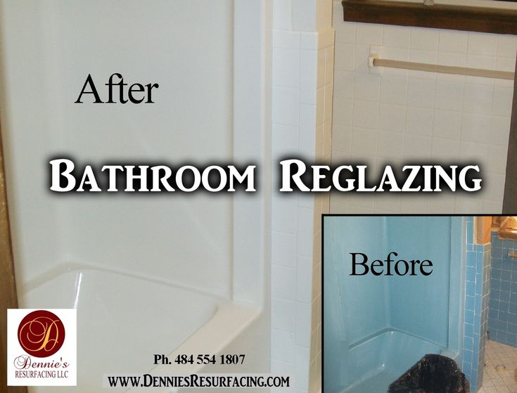 100 Best Images About Company Pictures Dennie 39 S Resurfacing Llc On Pinterest Bathrooms Decor