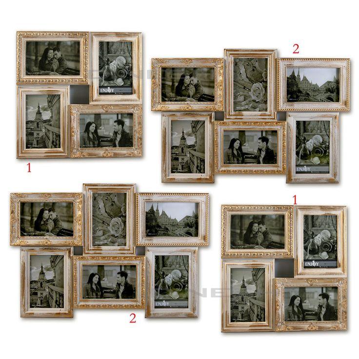 The 10 best Rahmen images on Pinterest | Frames, Aperture frames and ...