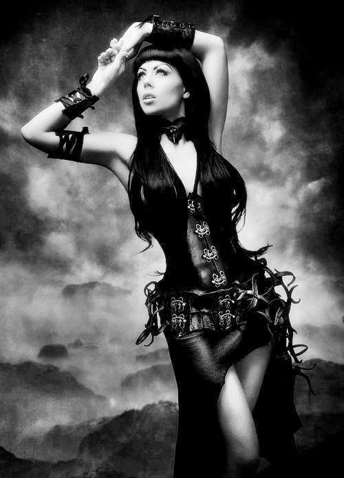 g stebuch von vampires blood gothik gothic fantasy. Black Bedroom Furniture Sets. Home Design Ideas