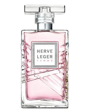 Herve Leger Perfume | 9121.jpg