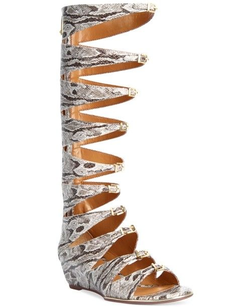 50 Best Images About New Hights The Tall Gladiator Sandal