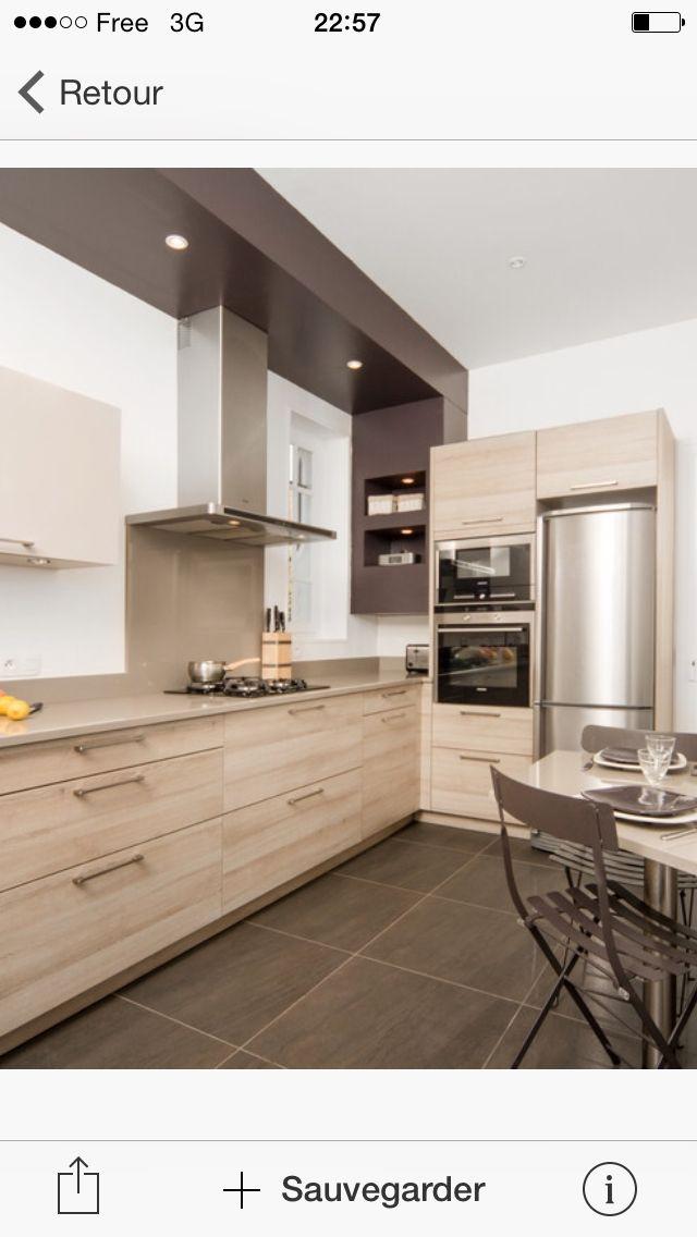 30 best Bespoke Kitchen Furniture by Welbourn Furniture Ltd images