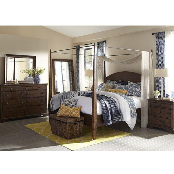 top 47 ideas about find your dream bedroom on pinterest urban cottage upholstered beds and. Black Bedroom Furniture Sets. Home Design Ideas