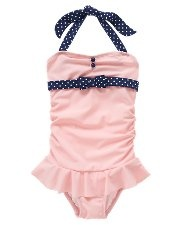 Dot sash swimsuitKids Clothes, Bathing Suits, Swimsuits For Kids, Girls Clothing, Baby Girls, Children Clothing, 0 12 Yrs, Kids Clothing, Cute Bath Suits For Kids