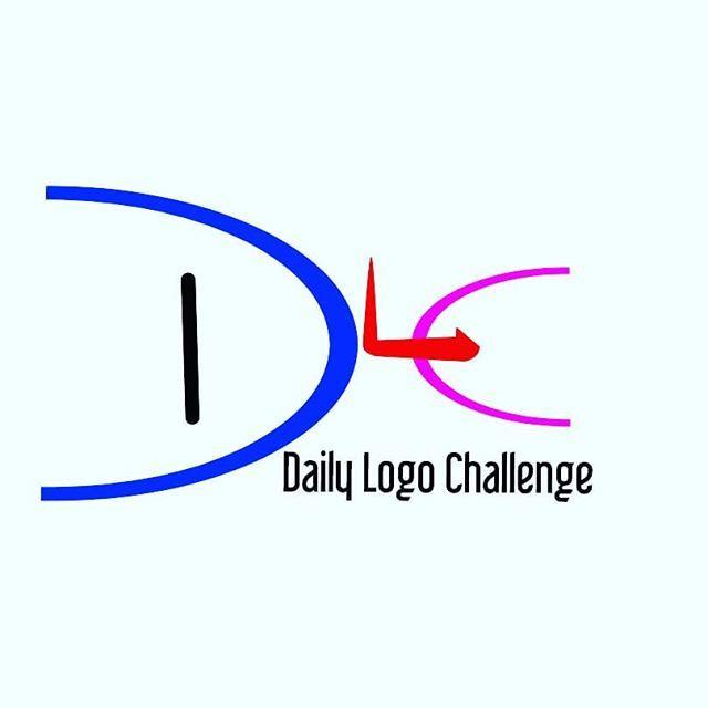 #day11 #dailylogochallenge @dailylogochallenge #logos #logosketch #minimalism #minimaldesign #doodleaday #doodlesofinstagram #vectordrawing #vectorillustration #vector #vectorart #art #logomaker