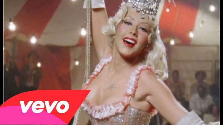 17 Best images about M... Christina Aguilera Hurt