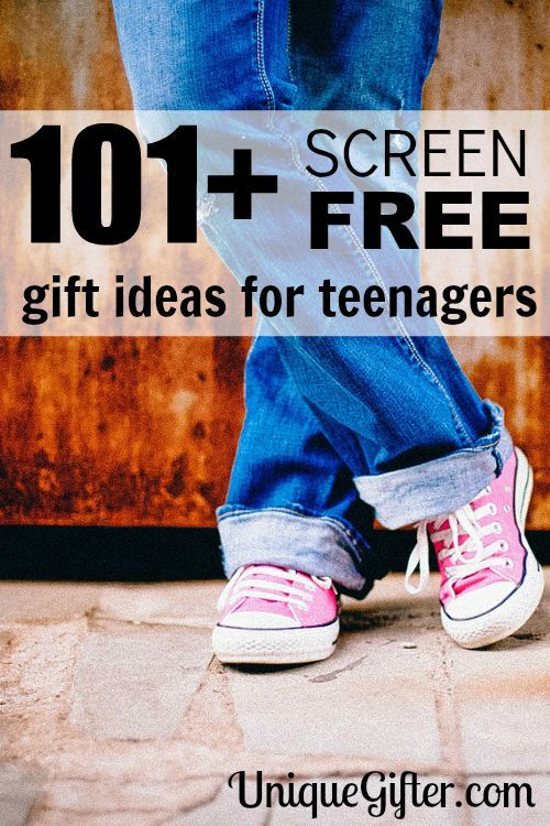 No more screens!!  These ideas rock for keeping teenagers busy without an iPad or a TV, there are so many perfect ideas.