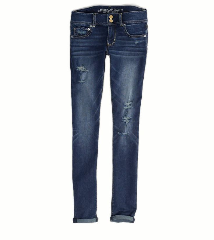 Skinny Crop Jean http://www.ae.com/web/browse/product.jsp?productId=0438_8175_832&catId=cat3240006