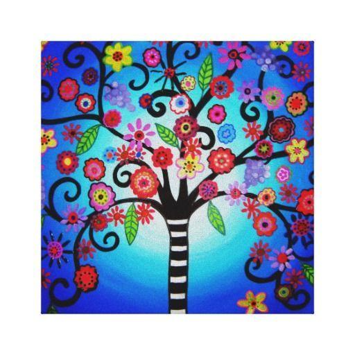 8452bf4729174a04857085e3f6d14d8d--tree-of-life-artwork-tree-of-life-painting.jpg 512×512 píxeles