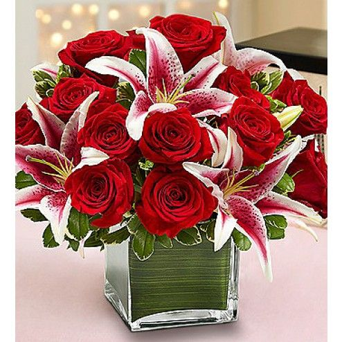 12 best send valentine gifts to iran images on pinterest valentine gift beautiful flowers love cube to your loved one this valentines day negle