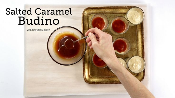 9 best Quick & Easy Video Recipes images on Pinterest ...