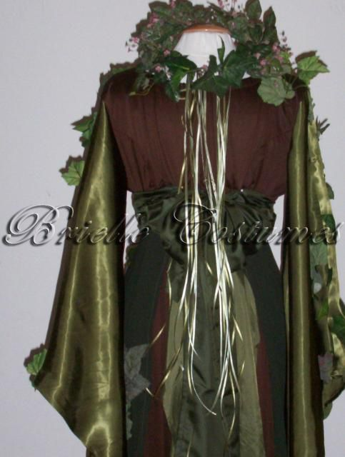Dryad Narnia   www.pixshark.com - Images Galleries With A ...