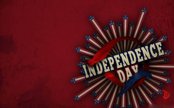 independence day united states | 60+ Independence Day Of America Pictures And Greetings