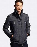 Garber HDD LS Overshirt by G-Star RAW Online | THE ICONIC | Australia
