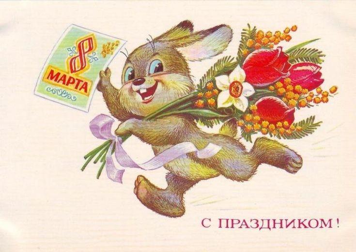 Владимир Зарубин