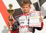Karting - wiadomości, foto, video, wyniki - autoklub.pl http://karting.autoklub.pl/news/antoszewski-pod-opieka-fundacji,47680