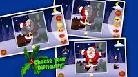 Christmas Jigsaw Puzzles 123