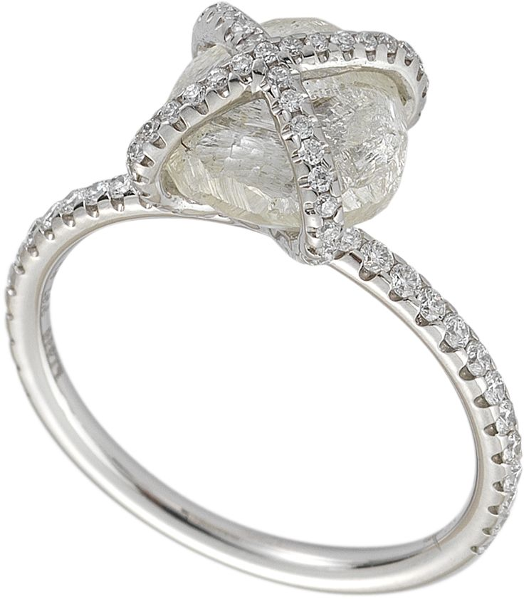trends for gt unique engagement rings without diamonds