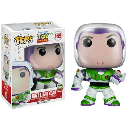 figurine_toy_story_buzz_eclair_funko_pop2