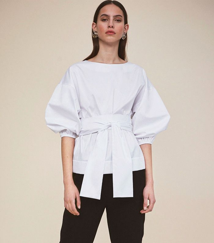 6 High-Street Brands That Are Possibly Even Better Than Zara via @WhoWhatWearUK