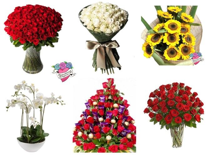 Flower Delivery Philippines Is One Of The Best Online Flower Shop Based In The Philippines We Are Pr Online Flower Shop Flower Delivery Online Flower Delivery