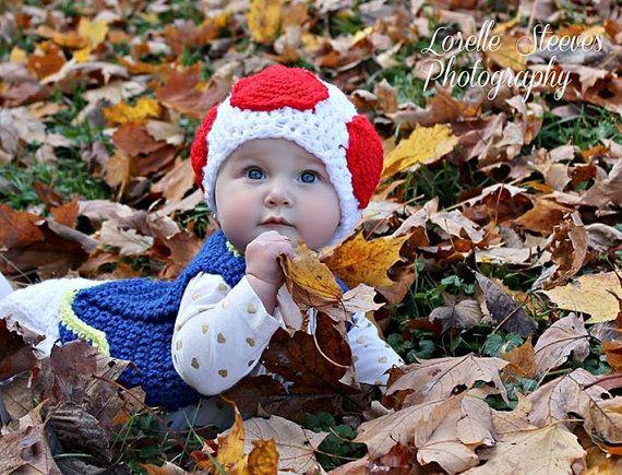 interior mario mushroom costume 4k pictures 4k pictures full hq halloween