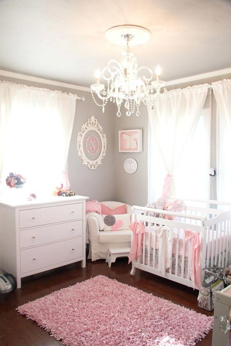 Pin On Baby Room Ideas