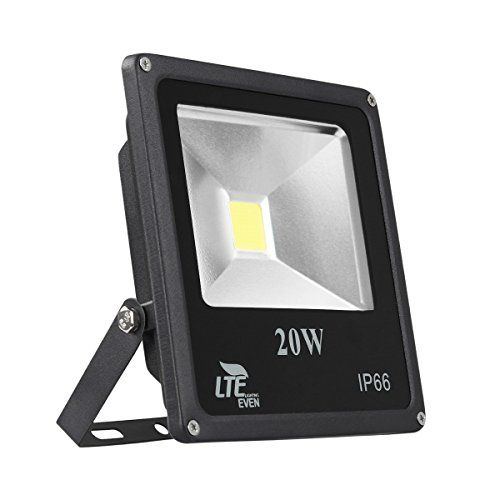 Outdoor Flood Lights Led Classy 37 Best Led Flood Light Images On Pinterest  Led Flood Lights Led Design Ideas