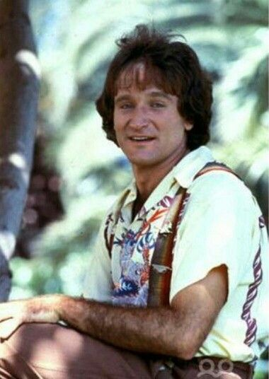 Best Robin Williams Tribute Images On Pinterest Robins - 14 hilarious inspiring quotes from robin williams