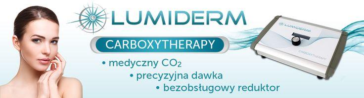 Karboksyterapia