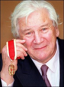 "Peter Ustinov 1.965 (""Topkapi"")"