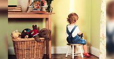 Quizá estemos cometiendo errores durante la crianza que pueden dañar al bebé. Estas son 5 Cosas que nunca debes hacerle a un bebé (aunque te digan lo contrario)