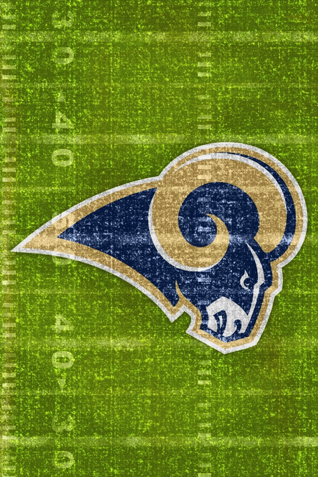 152 best Los Angeles Rams images on Pinterest | Nfl football, Nfl rams and St louis rams
