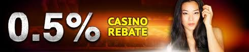 Download Free Online Casino Software or Play Instantly. For more information http://www1.enjoy4bets.com