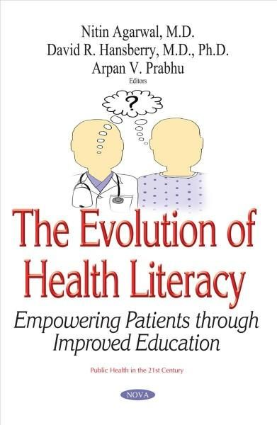 17 best ideas about health literacy on pinterest dental
