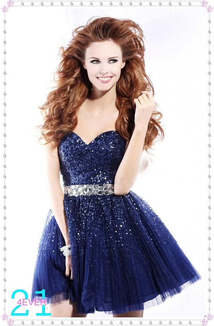 best dresses images on pinterest cute dresses homecoming