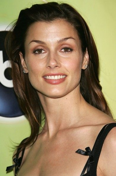Bridget Moynahan Photos - Actress Bridget Moynahan attends the ABC Television Network Upfront at Lincoln Center May 16, 2006 in New York City. - ABC Television Network Upfront