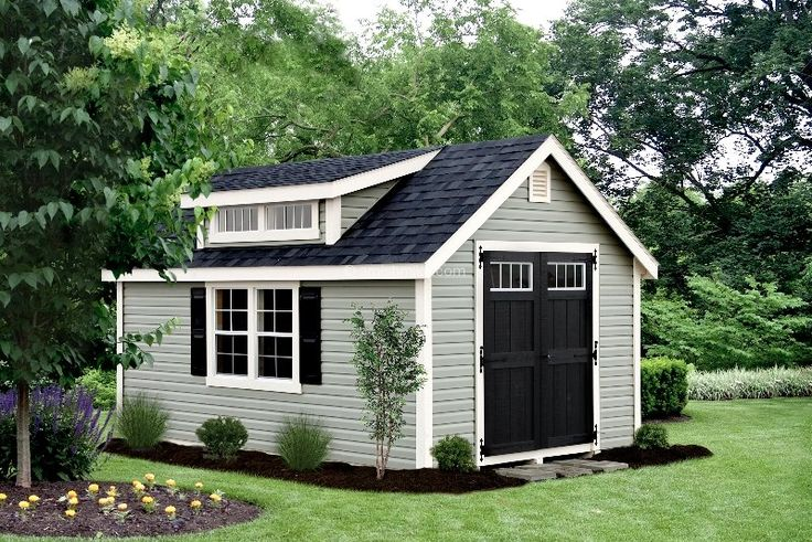 17 Best Images About Barn Sheds On Pinterest Red