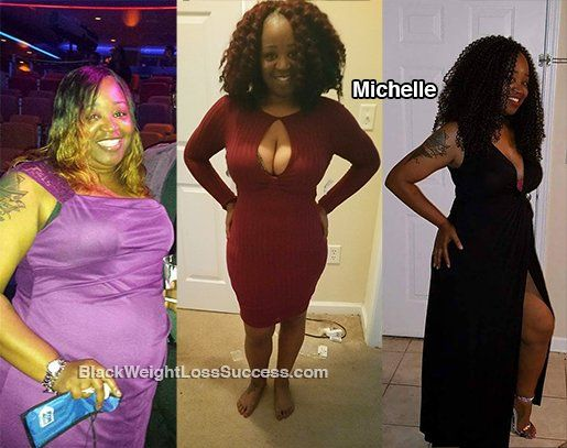 Did not lose weight on 21 day fix extreme image 5