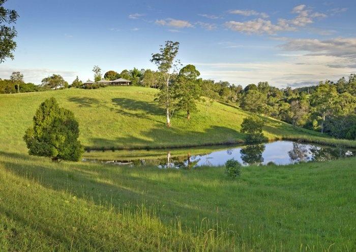 Bellingen New South Wales Australia. #Australia #NSW #Property #Real Estate