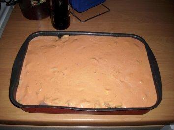 Rezept: Käsegulasch Bild Nr. 2