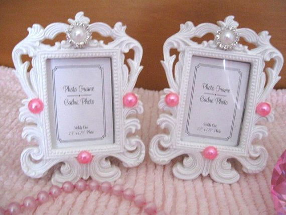 15 must see small photo frames pins paper photo frame diy diy paper and paper gifts