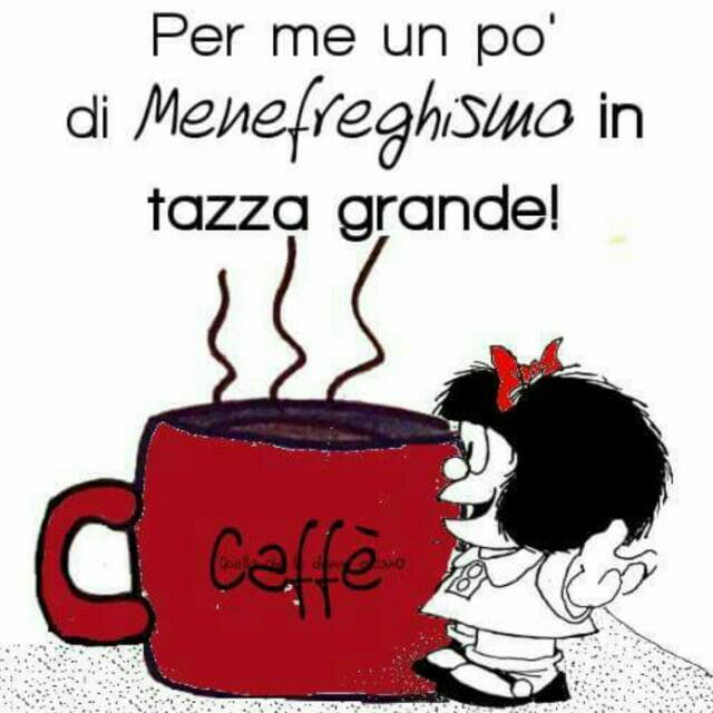 Exceptionnel 619 best snoopy&co images on Pinterest | Snoopy, Thoughts and  MG67