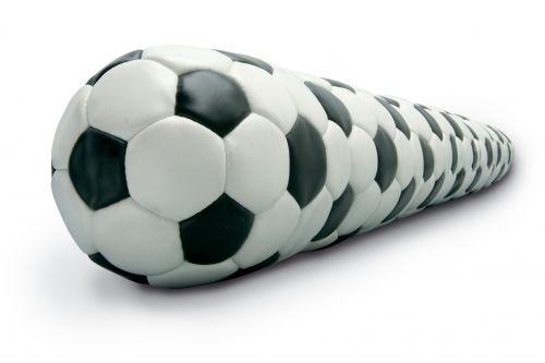 Le plus long ballon du monde, Laurent Perbos, 2008